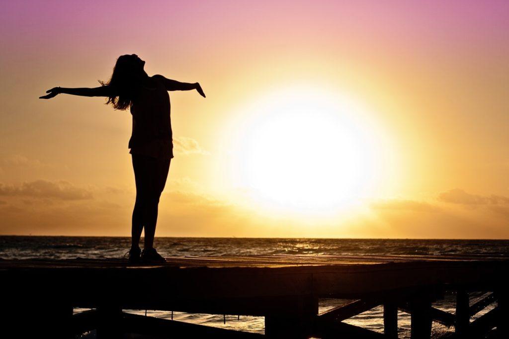 En genvej til lykke MindingMe