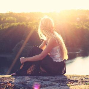 7 gode grunde til at gå i terapi MindingMe